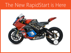 Rapid Start for Dynamics 365